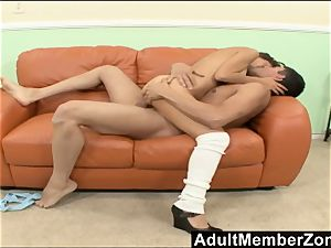AdultMemberZone Jackie Lin opens up Her