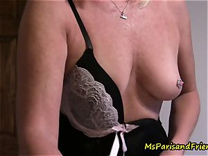 mommy son-in-law Taboo Tales Don't Blackmail
