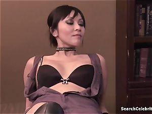 Christine Nguyen - Baby girls Behind bars