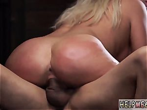 bondage lovemaking playthings very first time Back in Bruno s dungeon, Madelyn Monroe s transformation into