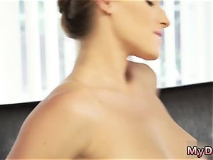 nubile woman throated by superslut hump with her boycompeer´s father after swimming pool