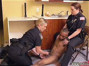 spunk on mummy stomach compilation and faux taxi molten blond ample titties hard-core ebony masculine squatting