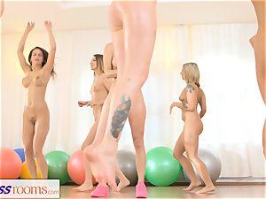 sport rooms all girl 3 way sport screw jamboree