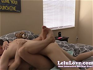 unexperienced couple boinking missionary prone stiffy