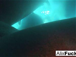 Underwater hidden camera g/g joy